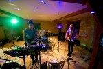 LoveJoy – Wedding & Party Band