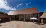 Long Furlong Barn