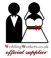 weddingworkers-logo-without-box-badge