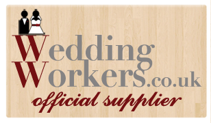 weddingworkers-rectangle-badge