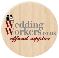 weddingworkers-round-badge